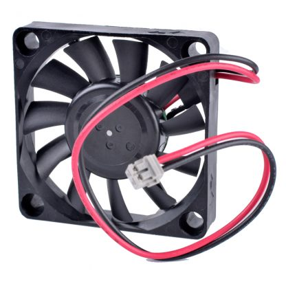 COOLING REVOLUTION D05X-24TM 18 5cm 5010 50x50x10mm 24V 0.07A Inverter industrial cooling fan