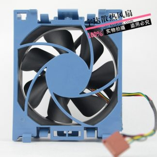 Free Delivery.Original ML350G6 fan 511774-001 508110-001 0912DH warranty