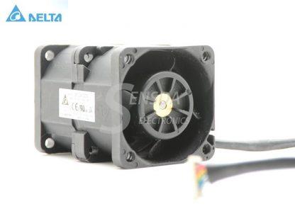 Wholesale Original For Delta GFC0412DS -SP13 2413E39R P/N:36462611 Server fan