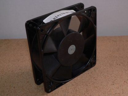 Ebm-papst Axial Fan 5958 230VAC 50/60Hz 18/17W Ebmpapst 2 Connector