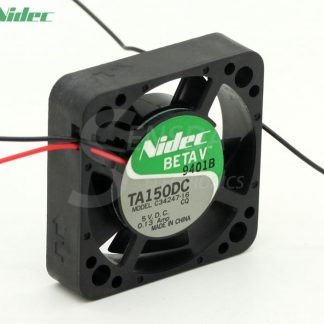 Wholesale NIDEC 4210 TA150DC C34247-16 CQ 42mm DC 5V 0.13A 2Wire axial Cooling Fans