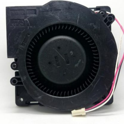 Wholesale: 12CM 1*1*32 NMB BG13-B058-P00 24V 1.30A three wire blower turbo fan