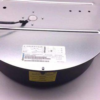 ebm-papst K2E225-AA26-09 Inverter fan AC 230V 0.62A