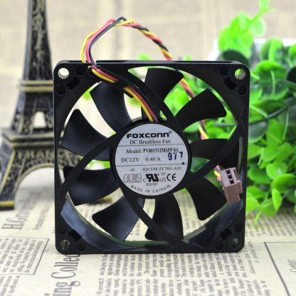 Free Delivery. 200 s 220 s 530 s 531 s case fans JY705 PV801512MSPF 0 a