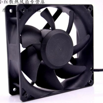 SUNON PMD2412PMB3-A 24V 10.1W 12CM 138 2 line inverter cooling fan