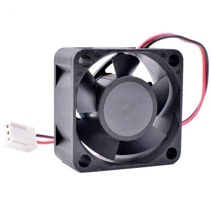 SUNON KDE1204PKV3 DC12V 0.6W cooling fan