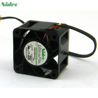 AFB0624HH 6025 24V 0.14A 6CM inverter cooling fan fan