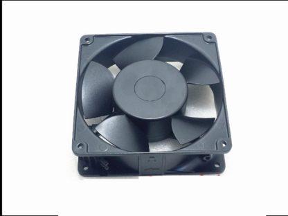 NMB New fan 4715PS-T-B30 0V 14 / 13W 138 12cm aluminum frame industrial fan 10pcs/lot