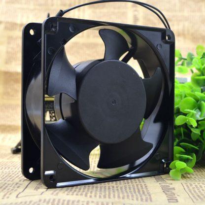 Free Delivery.GA2128XSL 12 cm 18/19 220 v 12038 w ac cooling fan