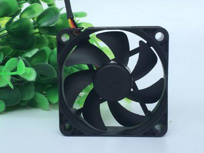 Original SUNON 6015 6CM 12V 1.92W ME60151V1-000U-G99 3-wire cooling fan