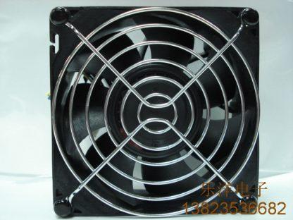 Wholesale original NIDEC V92E12BUA7-07 9038 12V 3.24A 9CM cooling fan
