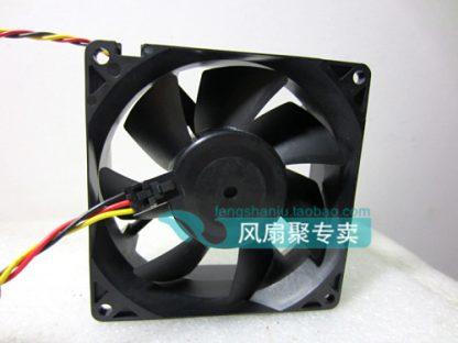 Wholesale Nidec TA350DC M35105-58 9038 9cm 9238 DC 12V 1.8A chassis server inverter cooling fan