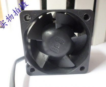 Wholesale: NMB 1611RL-04W-B86 4028 12V 0.75A 4 line PWM fan