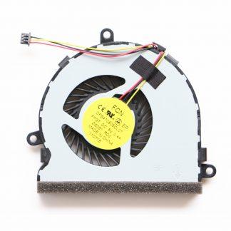 New Original Cpu Fan For HP 15-G000 15-G100 15-R000 15-R100 250G3 246G3 Cpu Cooling Fan DFS470805CL0T FFG7 753894-001