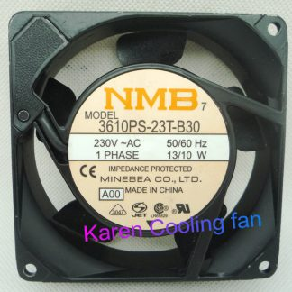 SANYO New 109S091 100V 8/7W 0.1/0.09A aluminum box 9025 AC cooling fan 90*90*25mm