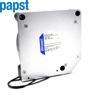 12032 115v 21w 12cm worm gear high temperature fan TYP RL90-18/50 15pcs /lot