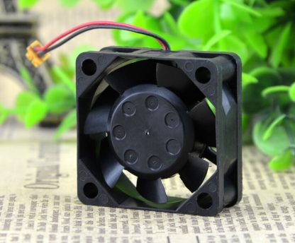 NMB 1606KL-05W-B50 24V 0.08A 2wire inverter switch cooling fan