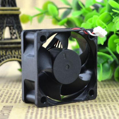 Free Shipping Wholesale for AVC DS050B24U DC 24V 0.3A cpu cooler heatsink axial Cooling Fan 50 50x50x 5cm