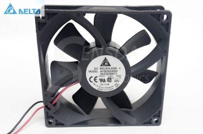 Wholesale Delta AFB0924SH 90mm 9cm DC 24V 0.50A server violent 9025 90x90x25mm server inverter axial cooling fans