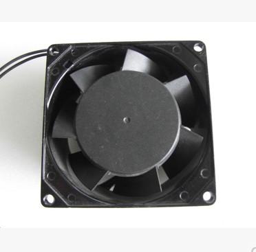 ADDA AA8382MX-AT 80*80*38 mm AC 220V 2400RPM 24CFM cooling fan