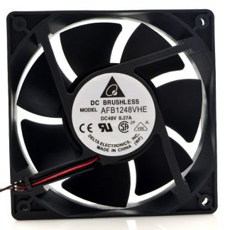 ADDA HB-AT AW 12CM 125 0.11A axial flow cooling fan for 2V