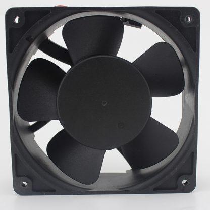 ADDA AD1224HX-F51 1238 12038 12CM 120MM DC 24V 0.32A blower cooling fan