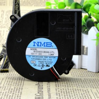 Wholesale: NMB BG0903-B044-VTL 12V 1.34A 9733 GX260 turbine centrifugal fan