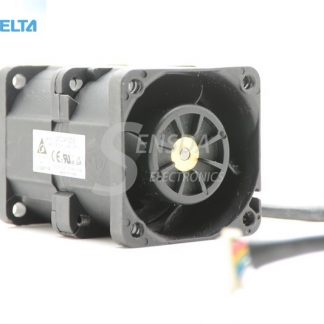 Wholesale Original For Delta GFC0412DS -SP13 2413E39R P/N:36462611 Server fan