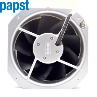 Original W2E200-HH38-07 22580 230V 80W enclosure cooling fan 225 * 225 * 80MM