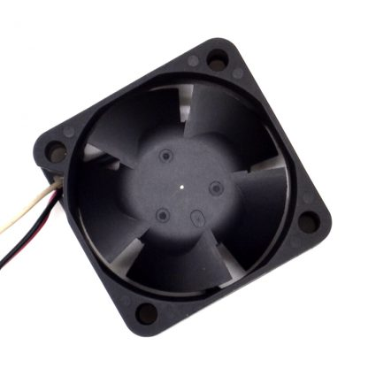 50pcs Three H3C 3600 5600 switch S5500 40 fan 12V 0.15A EFB0412HHD for wholesale