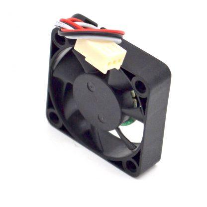 ADDA New AD0412HB-G73 12V 0.10A 4CM 4010 ultra-quiet fan for 40*40*10mm