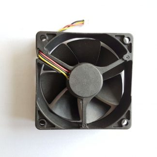 Free Shipping original SUNON 70 70x70xmm 7cm 12V 2.0W KDE17PKV1 3PIN Optoma speed measuring projector cooling fan