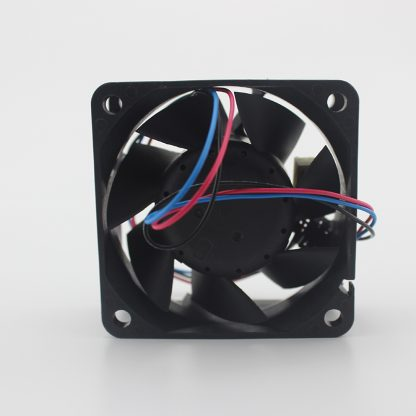 AFB0624SH 6025 24V 0.21A 6CM 2-wire inverter large air volume cooling fan