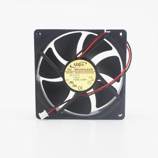 ADDA AD0912US-A70GL 9225 9cm DC 12V 0.3A inverter Cooling Fan