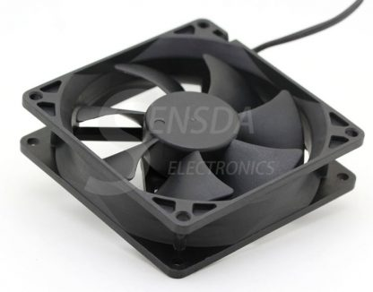 Wholesale ADDA AD0912UX-A7BGL DC12V 0.33A CPU chassis server inverter cooling fans