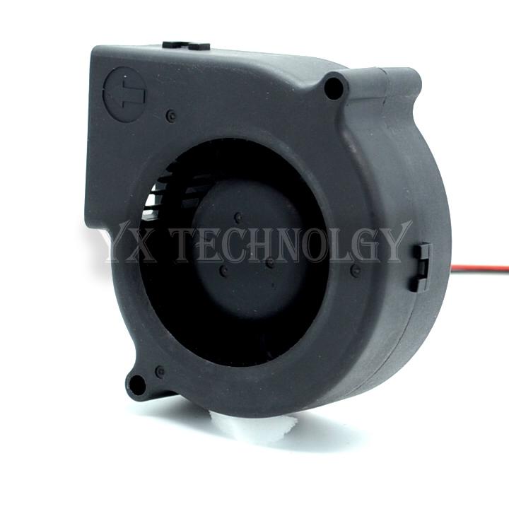 Delta BFB0712H 12V 0.36A cooling fan
