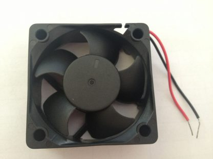 Wholesale New in original Taiwan AVC 50 fan DS050R12U-003