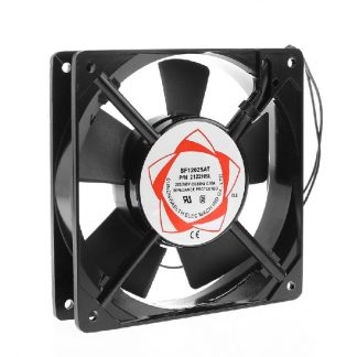 New original FSY12038HA2BL FONSONING 12038 120*120*38mm 220V AC cooling fan
