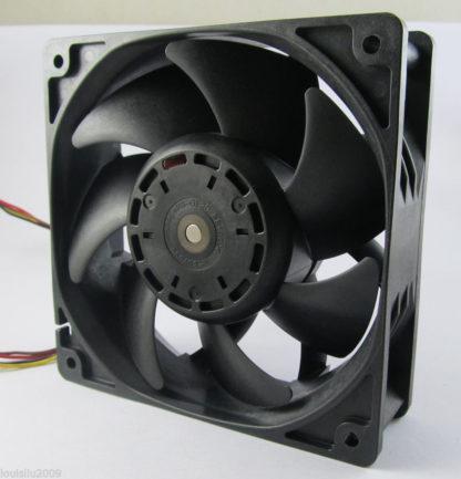 SANYO 12cm 9GV1248P1B04 48V 0.43A Cooling fan