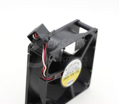 Sanyo 9WF0924H3 24V 0.35A A90L-0001-0577 waterproof cooling Fan