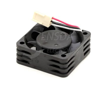 AVC DA04015B12M 4015 40mm 4cm DC 12V 0.26A 4CM speed ultra- durable dual ball bearing axial blower cooling fans