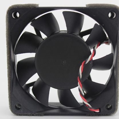 Brand New Original ME702V1-000C-A99 70 24V 1.59W 7CM Inverter Fan