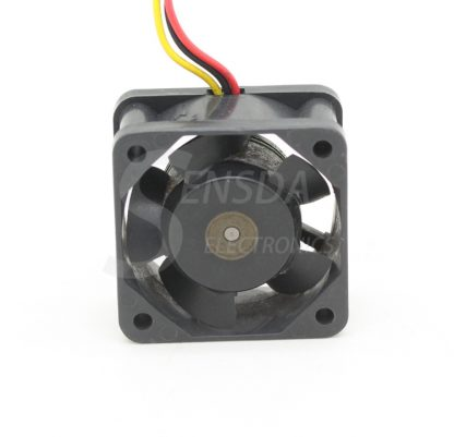 Sanyo 109P0424H6D10 40 24V 0.07A 40mm 4cm computer case cpu axial cooling fan blower cooler