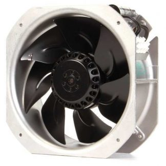 Made in China Heat Dissipation Fan for FANUC Spindle Servo Motor Cooling Completely replace RT6323-02W-B30F-S07