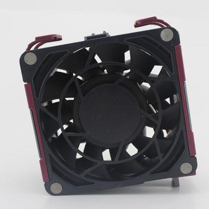 Deltal PFC0912DE 9038 12V 4.32A Super Violence Dual Ball Server Cooling Fan