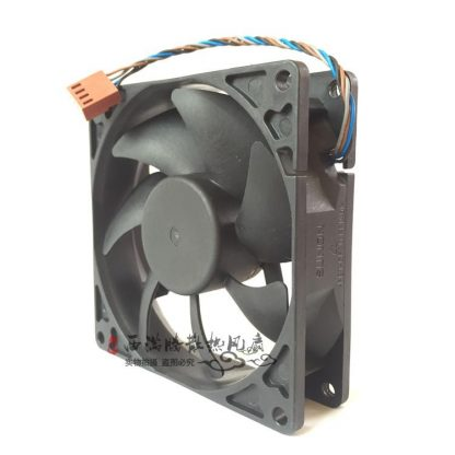 SUNON EF92251S1-Q09C-S9A 9225 12V 3.83W 4-wire 90 * 90 * 25mm Cooling fan