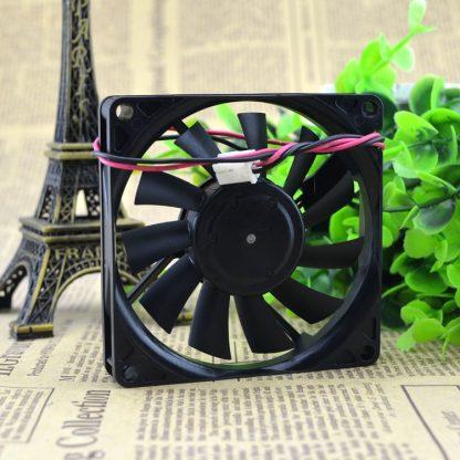 Nidec UBOR12M55AB-51 12v 0.04A original cooling fans