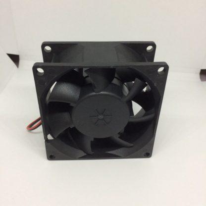 FONSONING FSY83B24H 8038 24V 0.5A 8cm 80 * 80 * 38MM 2 line drive fan