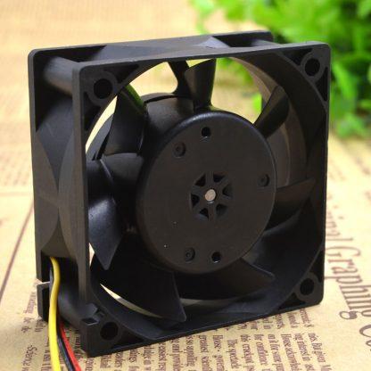 MR - J3 fan CB0500H01 MMF-06F24ES 0Y06G1  24 v 0.10 A