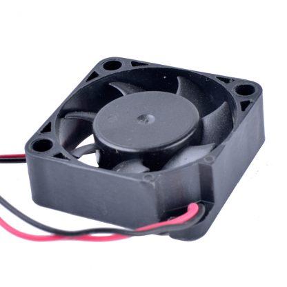 Y.S.TECH FD123010MB 12V 0.09A 3cm Cooling Fan